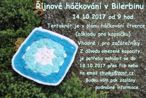 201710_pozvanka